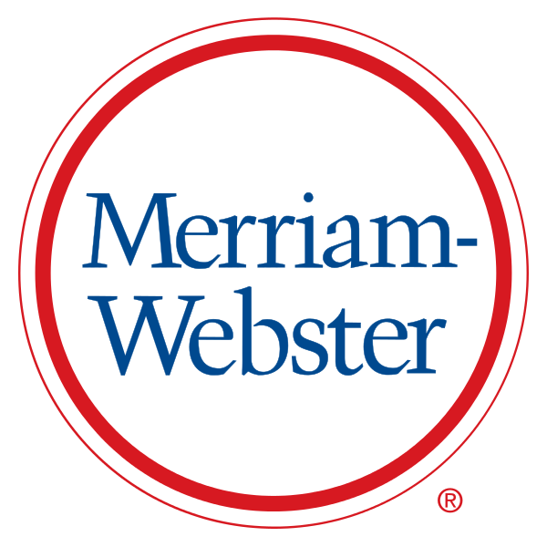 دانلود دیکشنری Merriam-Webster