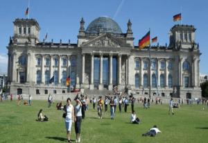 لیست دانشگاه های مورد تایید وزارت علوم در آلمان ۲۰۱۷