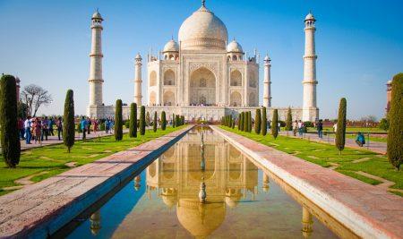 آزمون اسپیکینگ آیلتس در هند – مارچ ۲۰۱۸