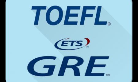 لغو آزمون TOEFL و GRE مرکز امیربهادر در ماه های نوامبر و دسامبر