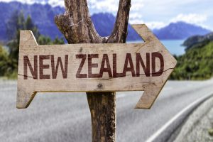 Eagle-Migration-Services-Immigration-New-Zealand-1