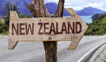 مهاجرت كاري به نيوزلند آسانتر شد!