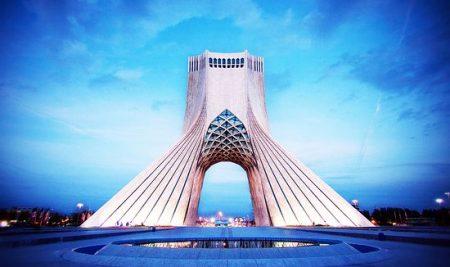 آزمون اسپیکینگ آیلتس در تهران – فروردین ۹۷