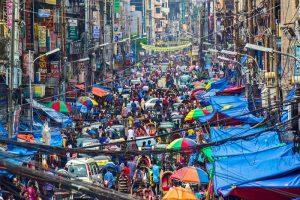 dhaka+bangladesh+new+market+11-2