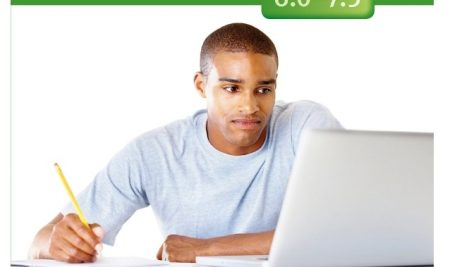 دانلود کتاب Improve Your Skills: Writing for IELTS 6.0-7.5