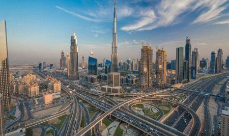 آزمون رایتینگ و اسپیکینگ آیلتس در امارات – فوریه ۲۰۱۸
