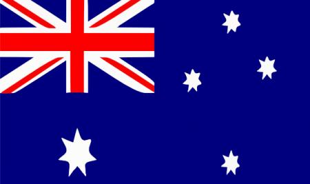 نیلوفر – ویزای کار استرالیا