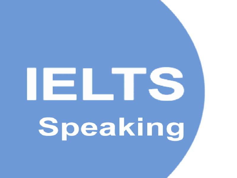 8 راه برای پاسخگویی به سوالات در مصاحبه آیلتس