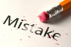 Learn-from-your-IELTS-mistakes-738×430