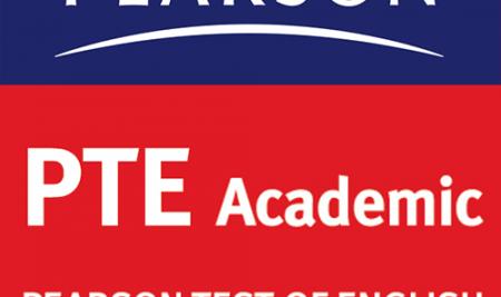 مهارت Oral Fluency در آزمون PTE
