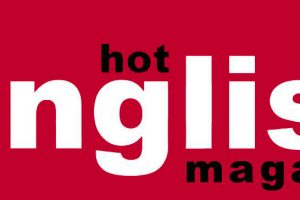 ۱۹۳ Learn Hot English