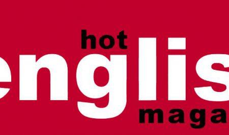 دانلود مجله ۱۹۶ Learn Hot English