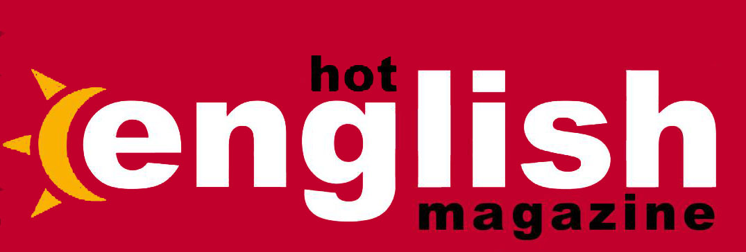 193 Learn Hot English