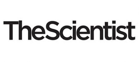 دانلود مجلهی The Scientist , July/August 2018
