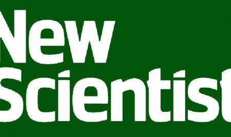 دانلود هفته نامهی New Scientist؛ (November 10th)