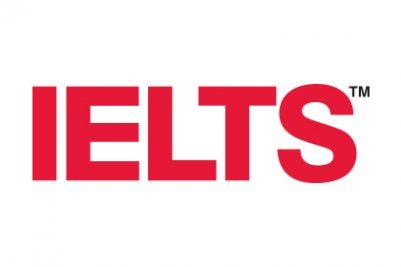 نرخ جدید هزینهی شرکت در آزمون آیلتس (۲۸ مرداد ۹۷)