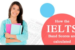 How-The-IELTS-Band-Scores-Are-Calculated