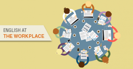 انگلیسی تجاری یا business English : چند روش ساده برای یادگیری