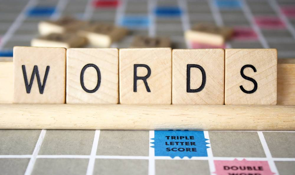 حدس زدن معنای لغات جدید