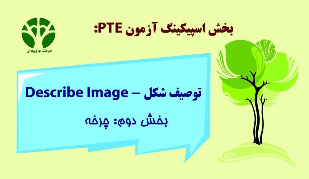 Describe Image