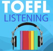 contoh-soal-toefl-listening