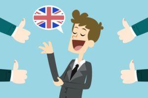 انگلیسی بهتر در اسپیکینگ و رایتینگ