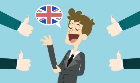 اسپیکینگ : چطور تلفظ در زبان انگلیسی را بهبود ببخشیم؟