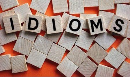 اصطلاحات مهم انگلیسی برای آزمون های تافل و آیلتس (1)