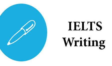 6 راه ساده برای نوشتن complex sentences در آیلتس و تافل (قسمت دوم)