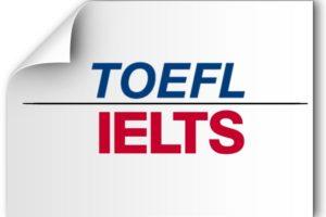 Toefl-vs-Ielts