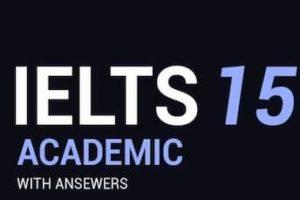 cambridge-ielts-15-free-download