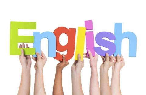sequencers در زبان انگلیسی