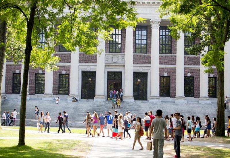 دانشگاه های مورد تایید وزارت علوم