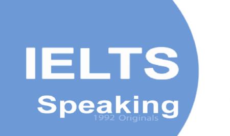 بخش اسپیکینگ آیلتس: طول پاسخ ها در مصاحبه آیلتس