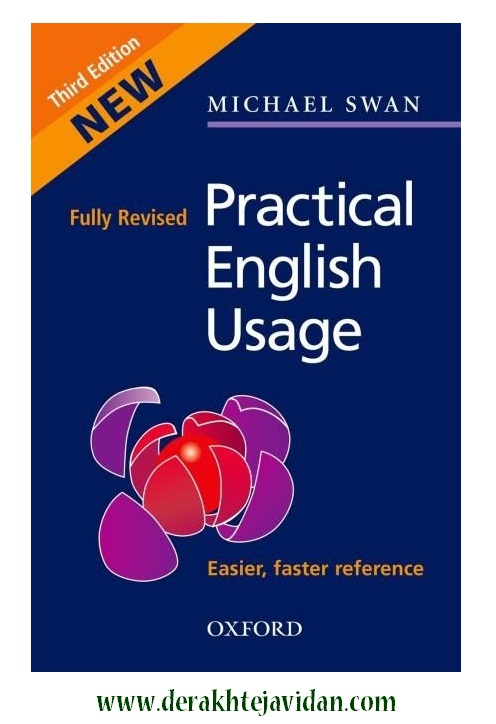 Practical_English_Usage
