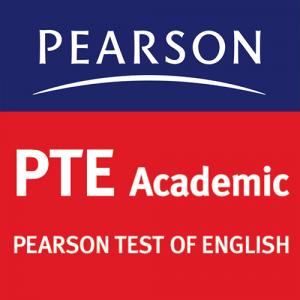آزمون های زبان انگلیسی PTE