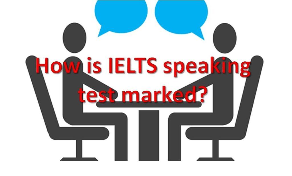Ielts speaking اسپیکینگ آیلتس