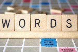 phrasal verbs رایج در زبان انگلیسی